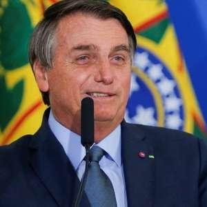 'Tratamento precoce': governo Bolsonaro gasta quase R$ ...