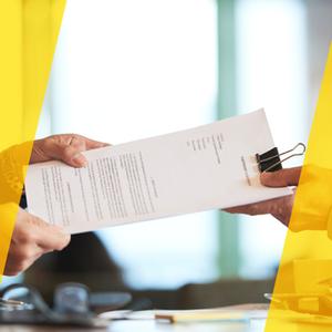 Quais documentos são necessários para comprar um imóvel?