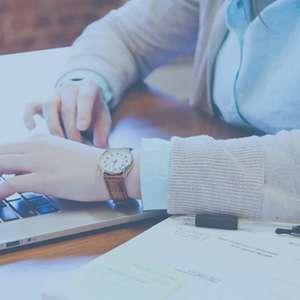 Como realizar um controle financeiro eficaz e aumentar o ...