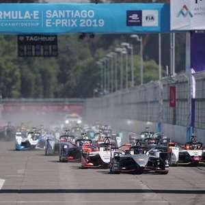 Santiago confirma intenção de reagendar rodada dupla da ...
