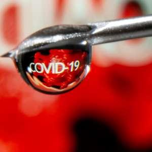 Covax diz que levará 1,8 bilhão de doses de vacina a ...