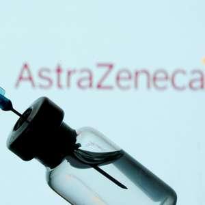 Vacinas vindas da Índia chegam amanhã ao Brasil, diz governo
