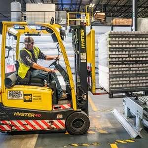Operação Porto Seguro: Bahia quer atrair nova indústria ...