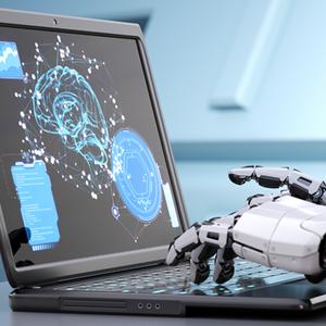 Empresas de Soluções Tecnológicas e Inteligência ...