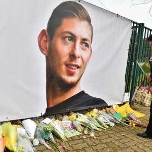 Morte de Emiliano Sala completa dois anos, e família ...