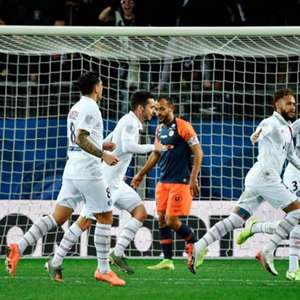 Paris Saint-Germain x Montpellier: onde assistir e ...