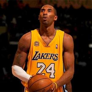 Homenagem: ESPN transmite última partida de Kobe Bryant ...