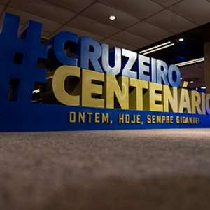 Cruzeiro faz novo acordo com a Fazenda Nacional para ...