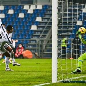 Federação Tcheca questiona recorde de Cristiano Ronaldo