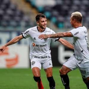 Sampaoli fica 'na bronca' com empate contra o Grêmio: ...