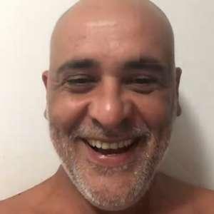 Após goleada, ídolo do Palmeiras Marcos ironiza derrota ...