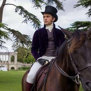 Netflix confirma segunda temporada de 'Bridgerton'