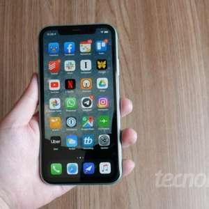 LG teria deixado de fabricar telas LCD de iPhone para a ...