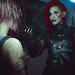 Cyberpunk 2077 recebe desconto em mídia física no Brasil