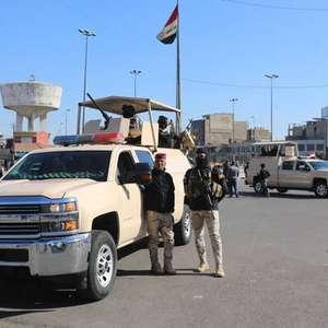 Homens-bomba matam ao menos 28 em Bagdá, no Iraque