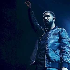 Drake se torna o primeiro artista a ultrapassar 50 ...