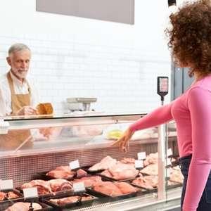 Churrasco tem aumentado o preço das carnes e ...