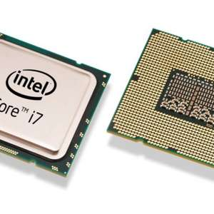 Arquiteto dos chips Core volta à Intel após anúncio de ...