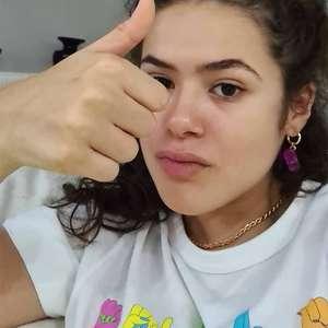 Maisa Silva revela planos para sair da casa dos pais