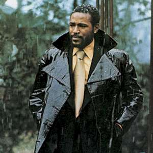 "Marvin Gaye: clássico ""What's Going On'"" será comemorado ..."