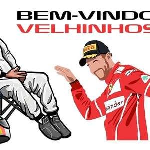 GP às 10: Flavio Gomes elogia 'velhinhos' Alonso e ...