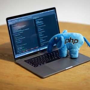 O que é PHP? [Guia para Iniciantes]