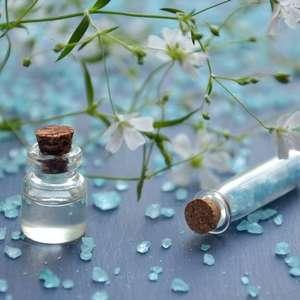 Veja o perfume ideal de cada signo