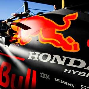Consultor confirma acordo entre Red Bull e Honda para ...