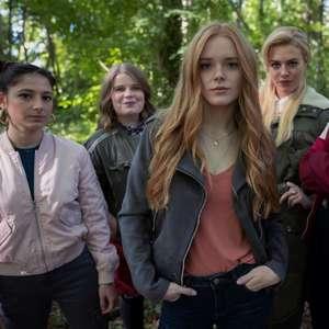'A Saga Winx' é nova aposta teen cheia de magia da Netflix