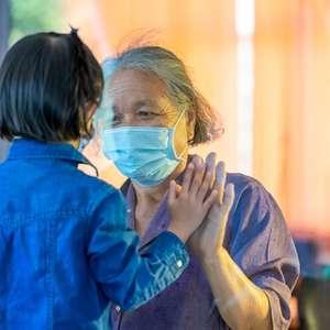 Com retomada da pandemia, operadora de saúde reforça ...