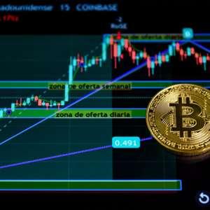 Mercado Bitcoin vai investir R$ 200 mi para chegar a ...
