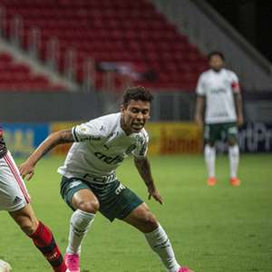 Filipe Luís enaltece postura do Flamengo contra o ...