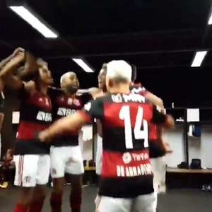 Sormani critica música uruguaia cantada pelos jogadores ...
