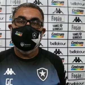 Gláucio Carvalho contrai Covid-19 e não comanda o ...