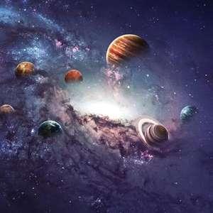 Planetas em destaque no Mapa Astral indicam a melhor ...