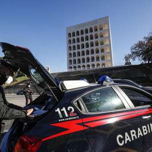 Itália prende terrorista que queria repetir Utoya e ...