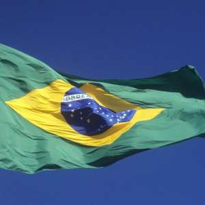 Exclusivo: vazamento que expôs 220 milhões de brasileiros é pior do que se pensava
