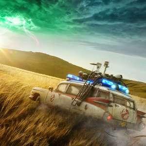 Sony anuncia nova leva de adiamentos nos cinemas