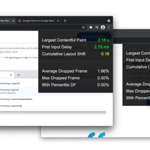 Chrome 90 terá recurso para ajudar a criar sites mais ...