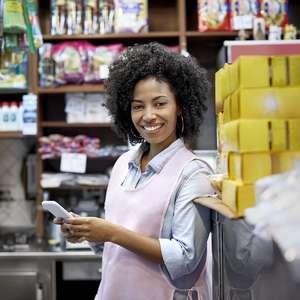 Empreendedorismo: faça o check-up financeiro da sua empresa