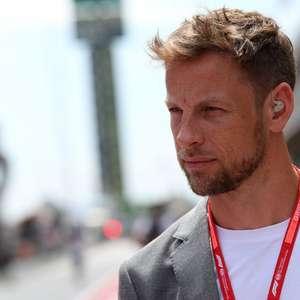 Button volta à Williams 21 anos depois e é anunciado ...