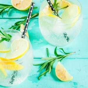 Drinks refrescantes: confira 7 opções para provar neste verão