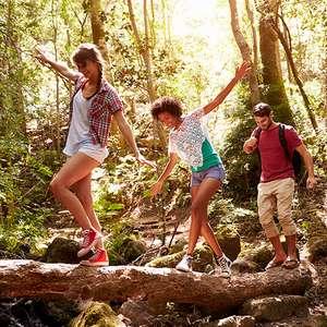 Signos aventureiros: descubra em qual posição do ranking você está