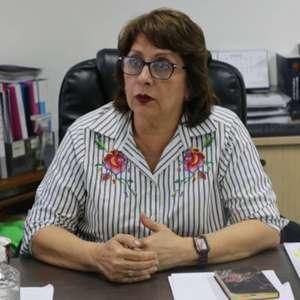 Diretora da Vigilância em Saúde do Amazonas morre em ...