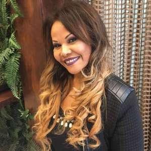 Mãe de Alexandre Pires participa do 'The Voice+' e ...