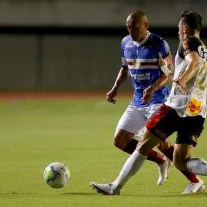 Sport x Bahia: prováveis times, desfalques e onde assistir