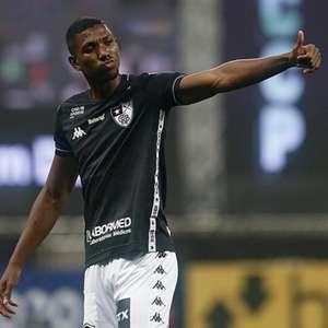 Negociação entre Botafogo e Cruz Azul tem indefinição e ...