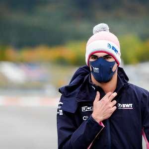 Stroll mostra desprezo à própria história da F1 ao dizer que não espera nada de Vettel
