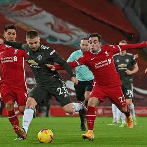 Manchester United x Liverpool: onde assistir e prováveis ...