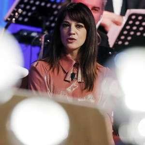 Asia Argento acusa diretor Rob Cohen de abuso sexual